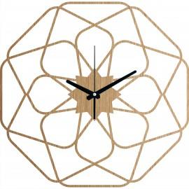 Sieninis laikrodis Star