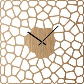 Sieninis laikrodis Pebbles