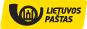 LPastas-logas.png