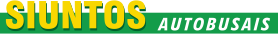 LPexpress-logo.png
