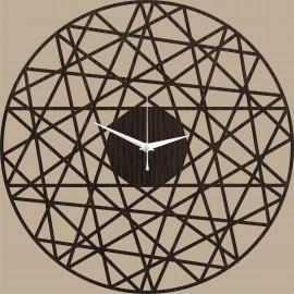 Sieninis laikrodis Dreamcatcher