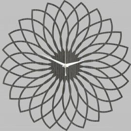 Sieninis laikrodis Spyrograph