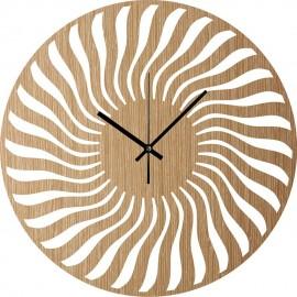 Sieninis laikrodis Sunburst