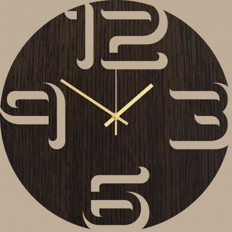 Sieninis laikrodis Signum