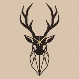 Sieninis laikrodis Elnias Rudolfas
