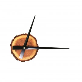 Sieninis laikrodis LONG TIME