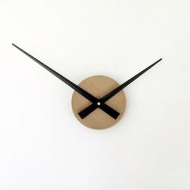 Sieninis laikrodis SPOT LONG TIME