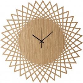 Sieninis laikrodis Savanna 60cm